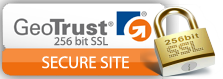 Secure Site SSL